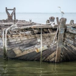 Лодка за два миллиона?